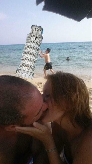Photoshop fail 2