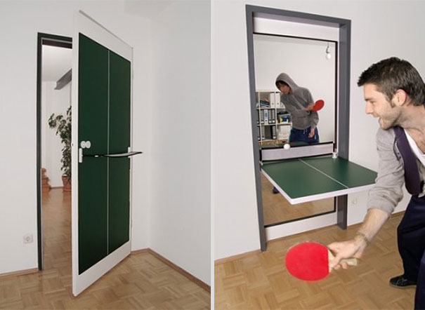 crazy-inventions-8-2