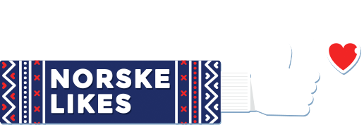 Norskelikes.com
