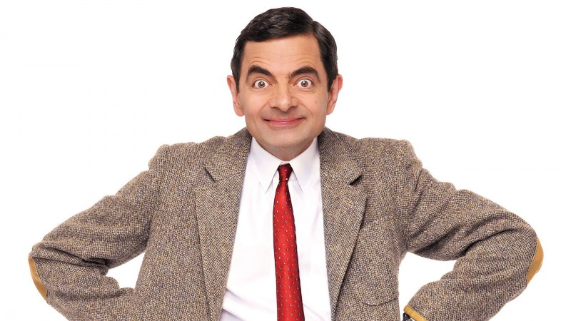 atkinson-says-goodbye-to-beloved-character-mr-bean1