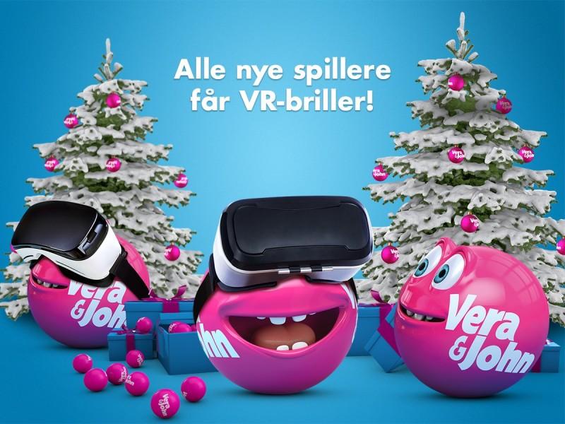 VR NO FB